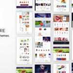OpenCart Theme All-in-One Niche Stores – TotalStore