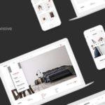Premium OpenCart Theme – Unero