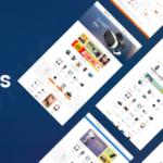 Responsive OpenCart Theme – Ororus