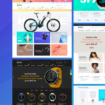 Highly Customizable Multi-Purpose Opencart 3 Theme – GetCart