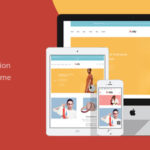 Creative Fashion Opencart theme – Pav Bally
