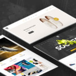 Shoes Responsive OpenCart Theme – Raavin