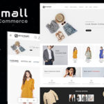 HexaMall 3.0 Opencart MultiPurpose Responsive Theme