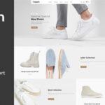 Multipurpose OpenCart 3 Theme – Stepsin