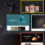 Intra Art – Opencart Multi-purpose Responsive Theme