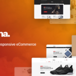 Pedona – Opencart Theme (Included Color Swatches)
