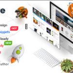 KStore – Multipurpose OpenCart 3 Hi-Tech Theme ( 3 Mobile Layouts Included)