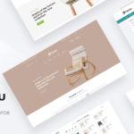 Pataku – Technology OpenCart Theme