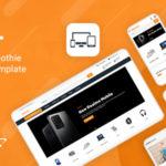 Multipurpose E-commerce Opencart 3 Theme – Storzo