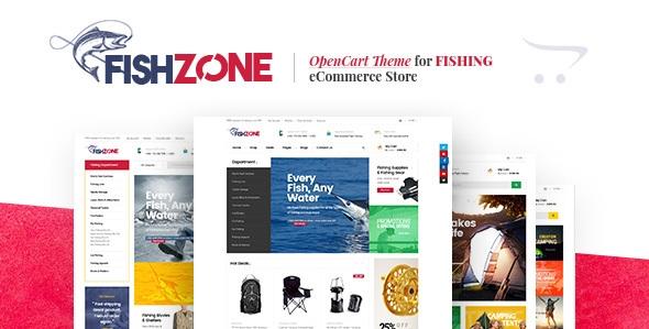 lexus-fishzone-multipurposes-opencart-theme
