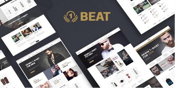 pav-beat-advanced-fashion-opencart-theme