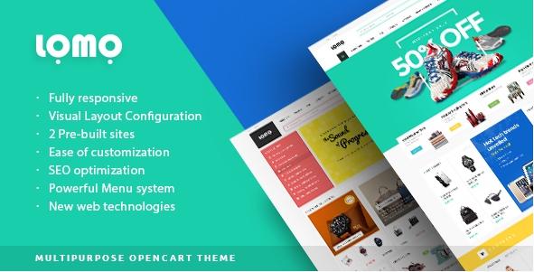 pav-lomo-opencart-theme