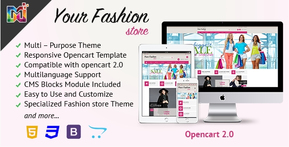 fashion-store-responsive-opencart-template