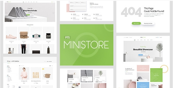 lexus-ministore-powerful-opencart-theme-for-furniture-decor-shop