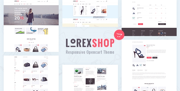 lorex-multipurpose-opencart-theme