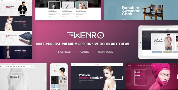 wenro-multipurpose-responsive-opencart-theme-16-homepages-fashion-furniture