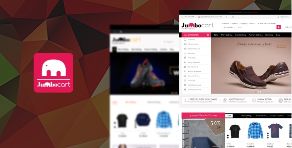 jumbocart-advanced-multipurpose-opencart-theme