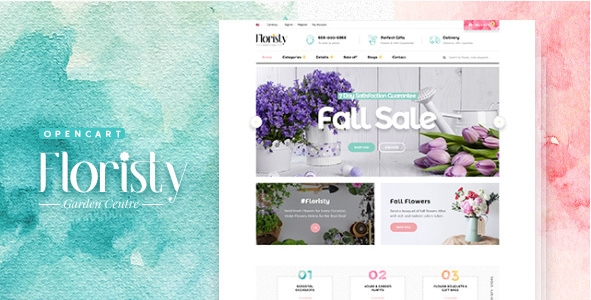 pav-floristy-best-flower-shop-opencart-theme