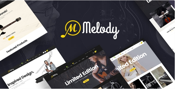 pav-melody-best-musical-instruments-opencart-theme