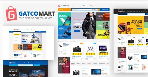 gatcomart-multipurpose-responsive-opencart-theme